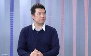 BLV Quang Huy: 'Tân GĐKT sẽ giúp bóng đá Việt Nam thành công hơn'