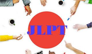 Hủy kỳ thi năng lực tiếng Nhật lớn nhất thế giới vì dịch Covid-19