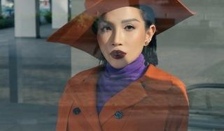 Khả Như cầm trịch quỹ đầu tư hàng loạt bom tấn điện ảnh Việt
