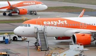 Tin tức thế giới 20/5: 9 triệu khách hàng của EasyJet tại Anh bị đánh cắp dữ liệu