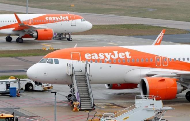 Tin tức thế giới 20/5, 9 triệu khách hàng của EasyJet tại Anh bị đánh cắp dữ liệu