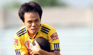 Cựu tuyển thủ Việt Nam qua đời vì đột quỵ