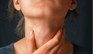 Các triệu chứng Lupus ban đỏ 'thầm lặng' bạn không nên bỏ qua