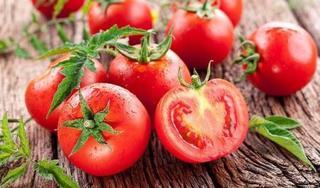 Điểm mặt 7 loại thực phẩm hỗ trợ giảm cân hiệu quả cho phái đẹp