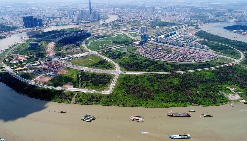 Tin tức trong ngày 20/5, Huế hướng tới đưa sông Hương và cảnh quan đôi bờ thành di sản thế giới