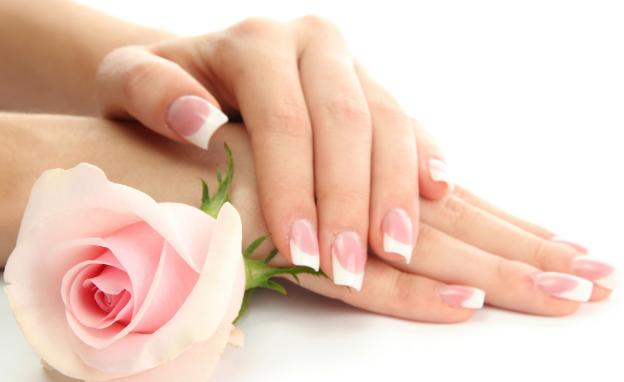 4 cách chăm sóc giúp da tay mềm mại, mịn màng