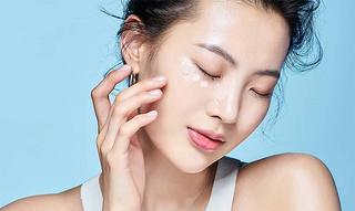 Bí quyết chăm sóc da vùng mắt bằng kem dưỡng hiệu quả nhất