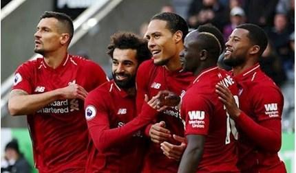 Những tin tức thể thao nổi bật ngày 21/5/220: CLB Liverpool đón tin vui