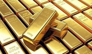 Dự báo giá vàng ngày 20/5/2020: Tiếp tục tăng giá?