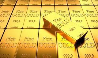 Giá vàng hôm nay 21/5/2020: Vẫn trên mức 49 triệu đồng/lượng
