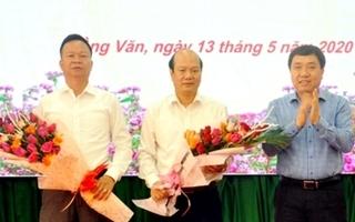 Đầu tư công tại Đồng Văn, Hà Giang: Góc khuất cần làm sáng tỏ