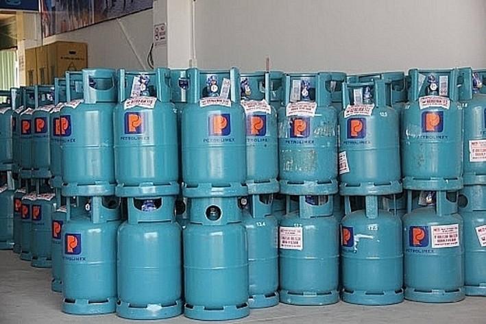 Giá gas hôm nay 21/5, giá gas thế giới tiếp tục tăng mạnh