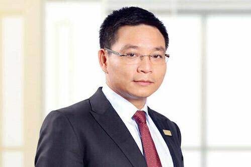 Chủ tịch tỉnh nhận chức hiệu trưởng trường Đại học Hạ Long