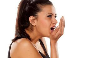 Vị trí trên cơ thể có mùi lạ cảnh báo bạn dễ mắc ung thư