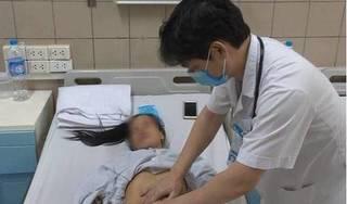 Quảng Ninh: Nữ bệnh nhân hôn mê tổn thương gan vì nắng nóng