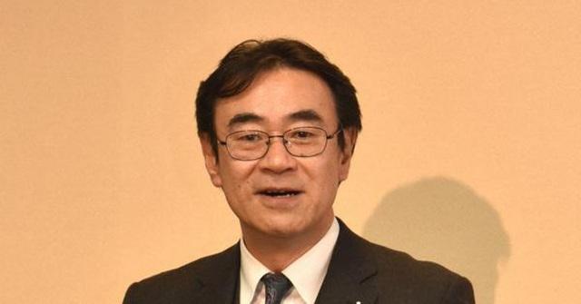 Chơi màn chược ăn tiền giữa dịch Covid-19, Quan chức Nhật Bản từ chức