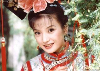 Top phim của Triệu Vy nổi tiếng đáng xem nhất