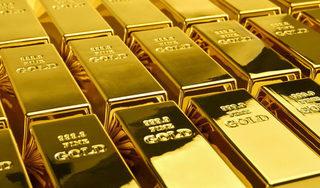 Giá vàng hôm nay 22/5/2020: Rời mốc 49 triệu đồng/lượng
