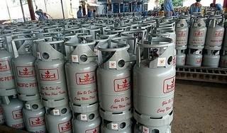 Giá gas hôm nay 22/5: Giá gas thế giới quay đầu giảm nhẹ