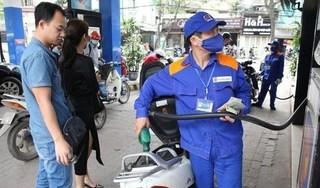 Giá xăng dầu hôm nay 22/5: Giá dầu thế giới trên ngưỡng 30 USD/thùng