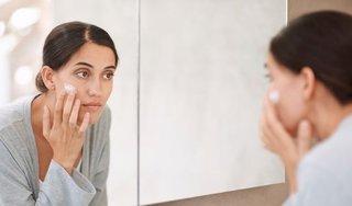 Những lời khuyên chăm sóc da của các bác sỹ da liễu bạn nên áp dụng