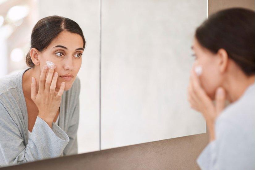Những lời khuyên chăm sóc da của các bác sỹ da liệu bạn nên áp dụng