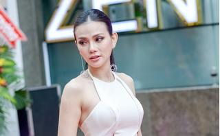 Tin tức giải trí Việt 24h mới nhất, nóng nhất hôm nay ngày 23/5/2020