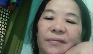 Sát hại chồng 'hờ' vì bị ép quan hệ tình dục