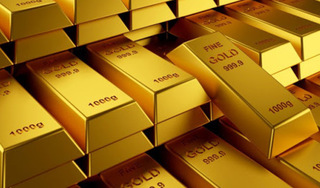 Dự báo giá vàng ngày 23/5/2020: Vàng trong nước lấy lại đà tăng?