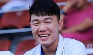 CLB HAGL đón tin vui từ Lương Xuân Trường ở trận gặp Nam Định