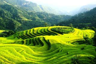 Những điểm đến thơ mộng ở Hà Giang để bạn check in 'quên lối về'
