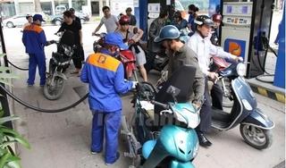Giá xăng dầu hôm nay 23/5: Giá dầu thế giới giảm nhẹ phiên cuối tuần