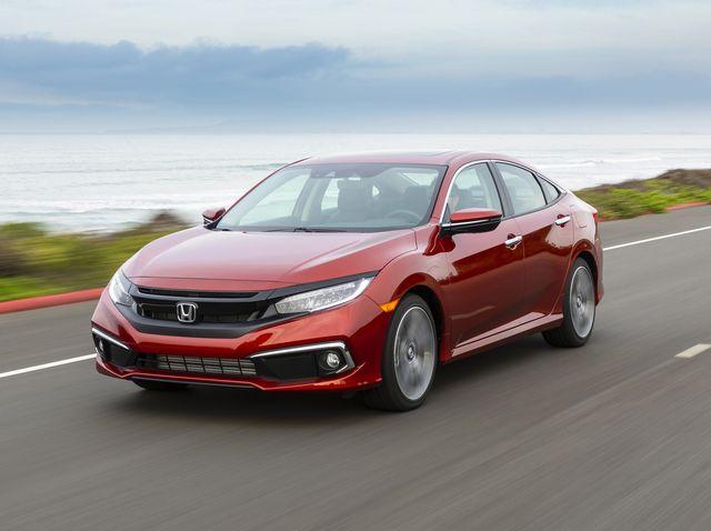 Honda CR-V đang giảm giá cực mạnh có gì đặc biệt