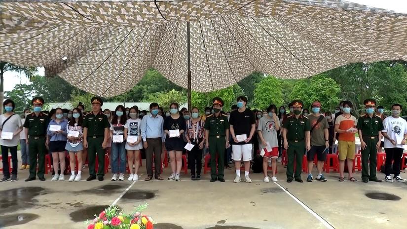 Tin tức trong ngày 23/5, sắp bỏ Sổ hộ khẩu, gần 80 triệu công dân Việt Nam vẫn chưa có mã số định danh