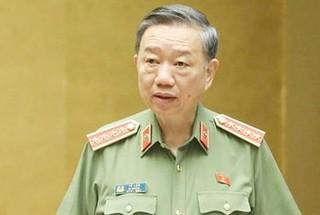 Tin tức trong ngày 23/5: Sắp bỏ Sổ hộ khẩu, gần 80 triệu công dân Việt Nam vẫn chưa có mã số định danh