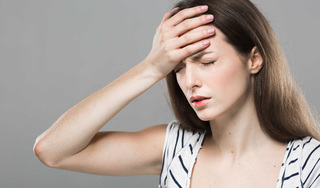 Bệnh thiếu máu lên não có nguy hiểm không?