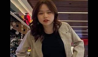 Bạn gái Quang Hải bị khui ảnh chụp lén kém sắc