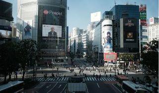 Không phong tỏa, không xét nghiệm nhiều, vì sao Nhật Bản sắp dẹp được Covid-19?