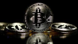 Giá bitcoin hôm nay 24/5: Quay đầu giảm nhẹ, hiện ở mức 9.204,57 USD
