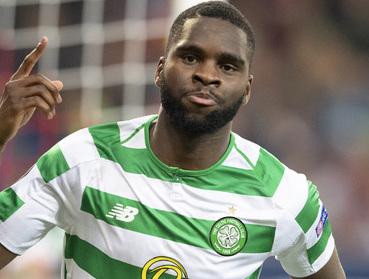 Tin tức thể thao nổi bật ngày 25/5/2020: MU và Arsenal tranh giành sao của Celtic