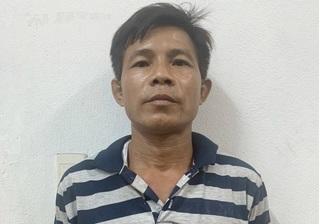 Gã đàn ông U50 thừa nhận hiếp dâm cháu gái 9 tuổi của vợ nhiều lần