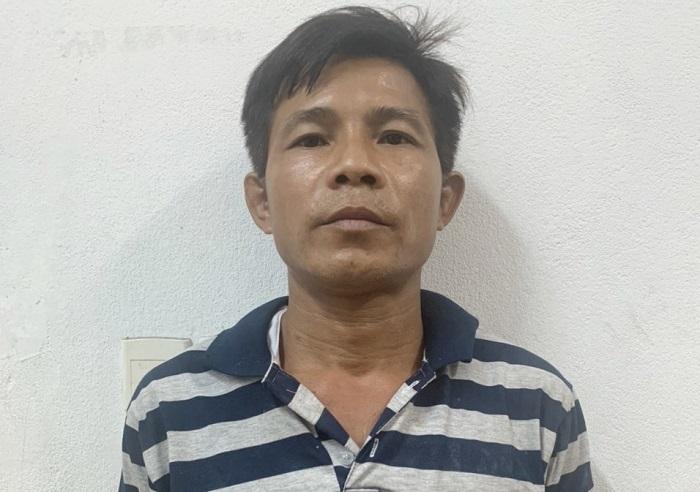 Điều tra việc gã đàn ông bị tố cáo hiếp dâm cháu gái 9 tuổi của vợ nhiều lần