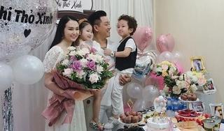 Tin tức giải trí Việt 24h mới nhất, nóng nhất hôm nay ngày 25/5/2020