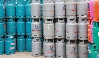 Giá gas hôm nay 25/5: Giá gas thế giới có thể tiếp tục tăng phiên đầu tuần
