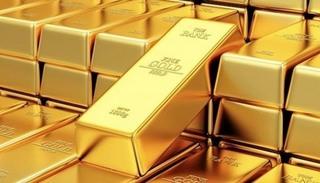 Giá vàng hôm nay 25/5/2020: Giá vàng thế giới tăng nhẹ