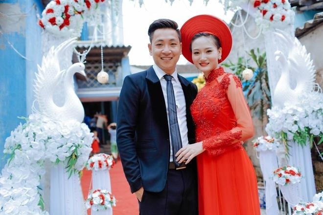 Diễn viên Phùng Cường bị tố ngoại tình công khai khi vợ đang mang thai