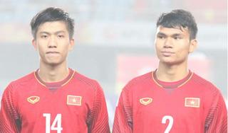 Học trò của HLV Park Hang Seo tiếp tục nghỉ thi đấu dài hạn