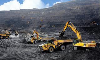 Những điều khó lý giải trong hoạt động đầu tư ở Công ty cổ phần than Cọc Sáu-Vinacomin