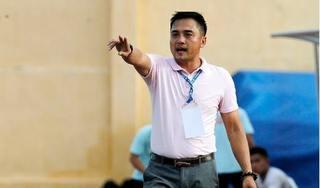 HLV Nguyễn Đức Thắng tiếc vì không có cầu thủ HAGL trong đội hình