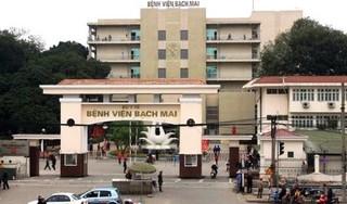 Bệnh viện Bạch Mai giải thể hàng loạt đơn vị dịch vụ, đóng cửa nhà tang lễ